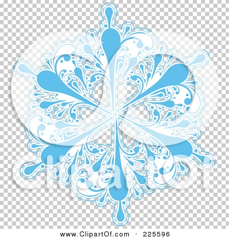 Transparent clip art background preview #COLLC225596