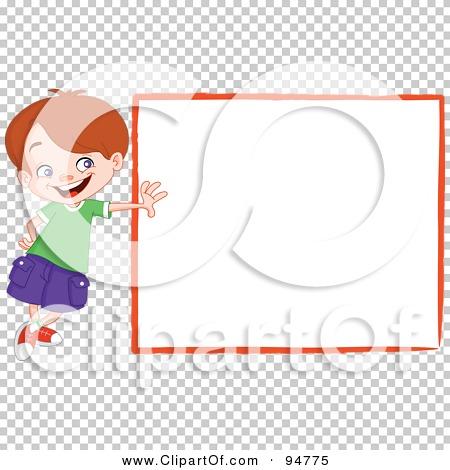 Transparent clip art background preview #COLLC94775