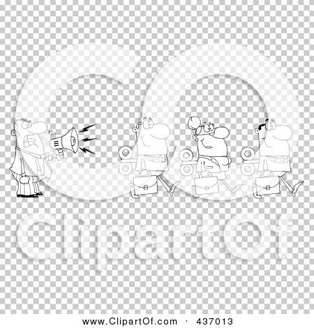 Transparent clip art background preview #COLLC437013