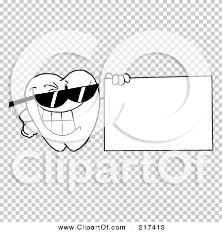 Transparent clip art background preview #COLLC217413