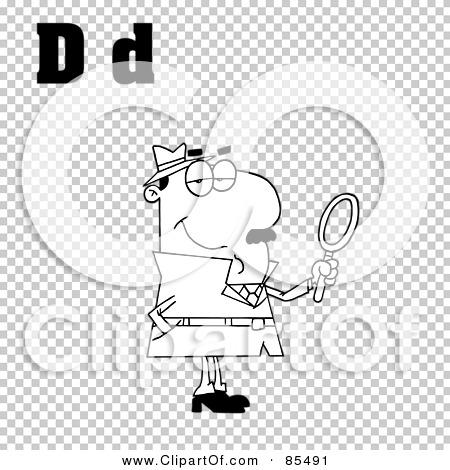 Transparent clip art background preview #COLLC85491