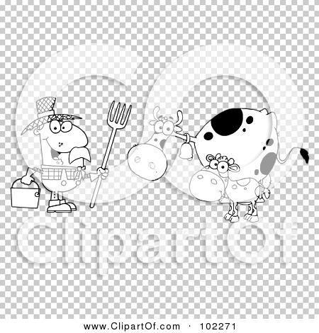 Transparent clip art background preview #COLLC102271