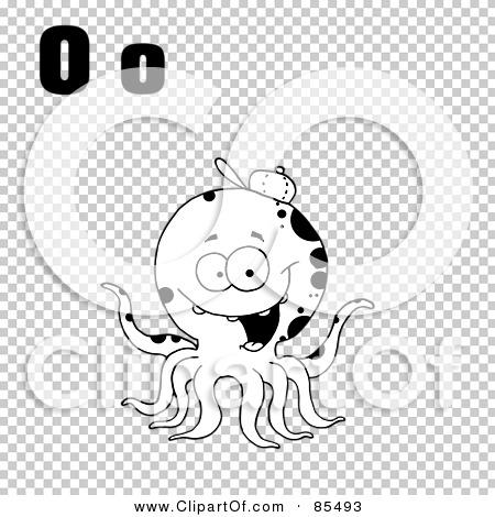 Transparent clip art background preview #COLLC85493