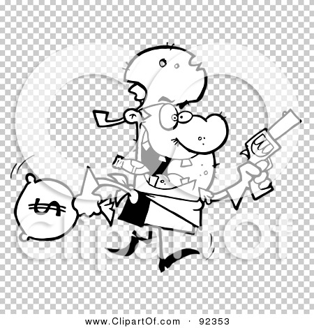 Transparent clip art background preview #COLLC92353