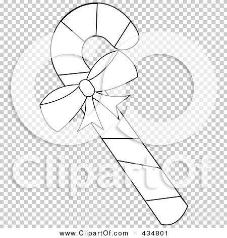 Transparent clip art background preview #COLLC434801
