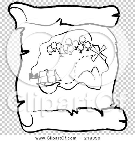 Transparent clip art background preview #COLLC218330