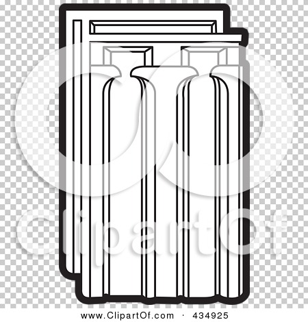 Transparent clip art background preview #COLLC434925