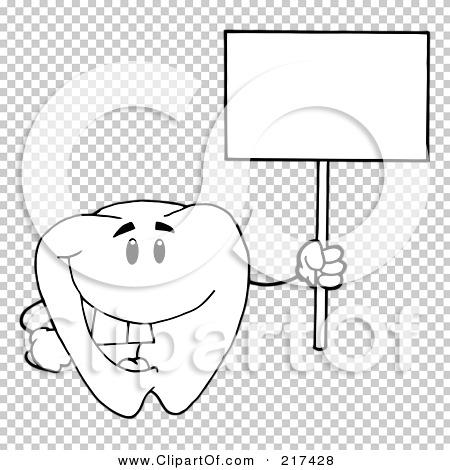 Transparent clip art background preview #COLLC217428