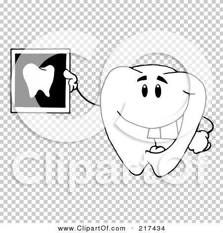 Transparent clip art background preview #COLLC217434