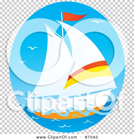 Transparent clip art background preview #COLLC87042