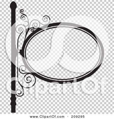 Transparent clip art background preview #COLLC209295