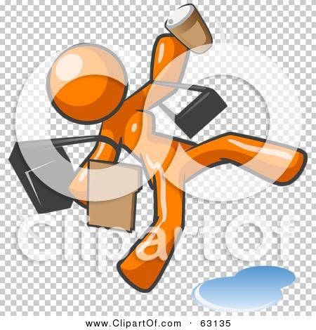 Transparent clip art background preview #COLLC63135