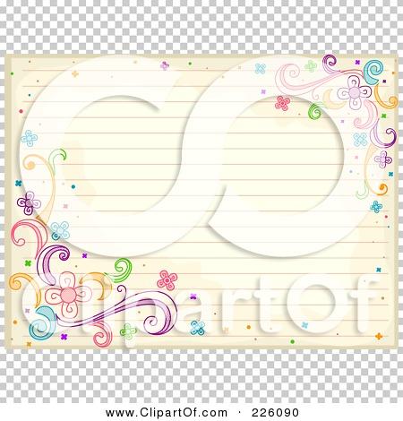 Transparent clip art background preview #COLLC226090