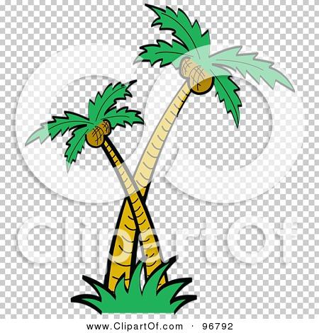 Transparent clip art background preview #COLLC96792