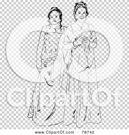 Transparent clip art background preview #COLLC78742