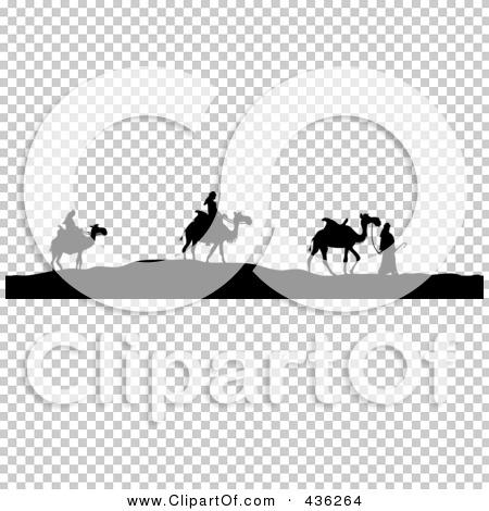 Transparent clip art background preview #COLLC436264