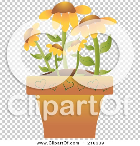 Transparent clip art background preview #COLLC218339