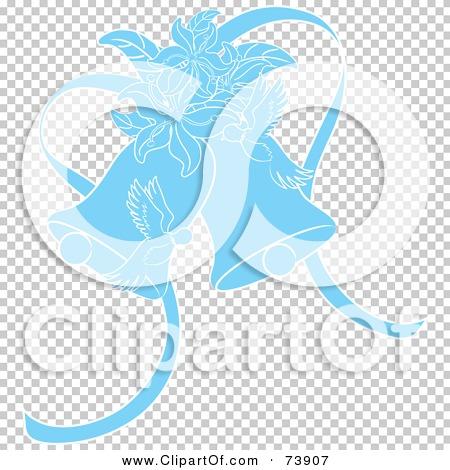 Transparent clip art background preview #COLLC73907