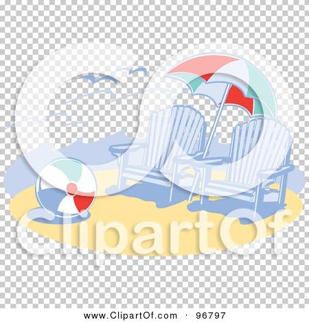 Transparent clip art background preview #COLLC96797
