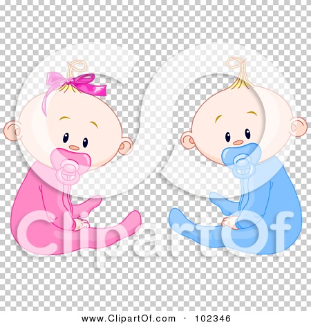 Transparent clip art background preview #COLLC102346
