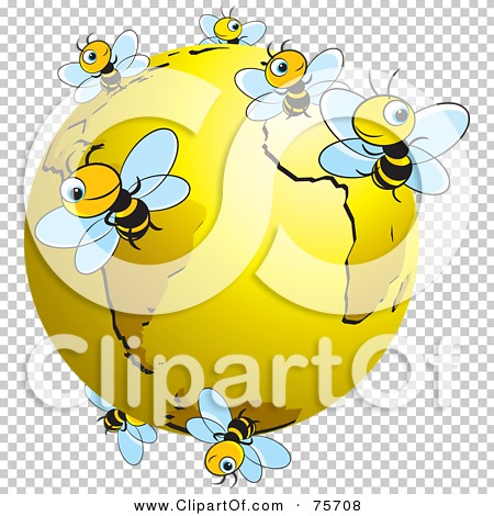 Transparent clip art background preview #COLLC75708