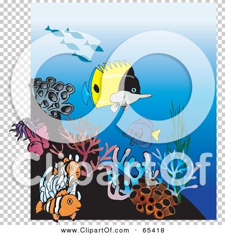 Transparent clip art background preview #COLLC65418