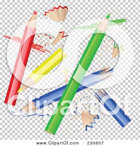 Transparent clip art background preview #COLLC230607