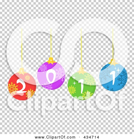 Transparent clip art background preview #COLLC434714