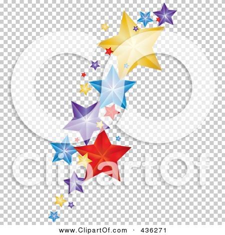 Transparent clip art background preview #COLLC436271