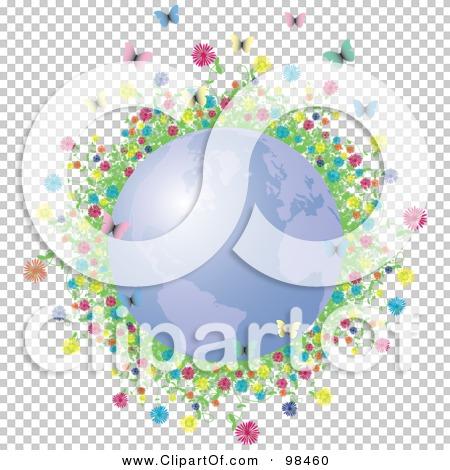 Transparent clip art background preview #COLLC98460