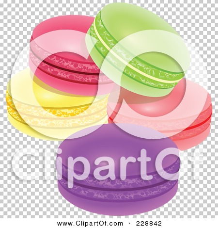 Transparent clip art background preview #COLLC228842