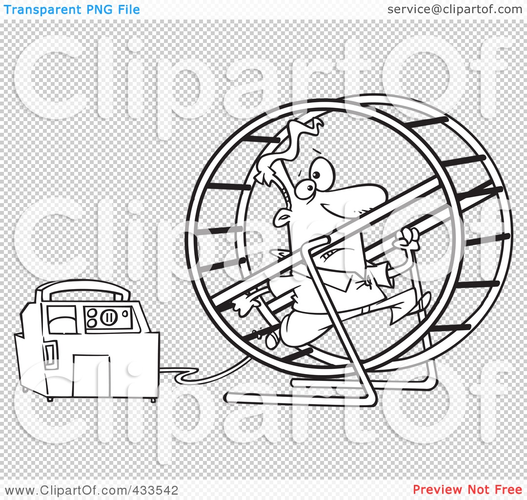 Line Art Generator : Royalty free rf clipart illustration of coloring page