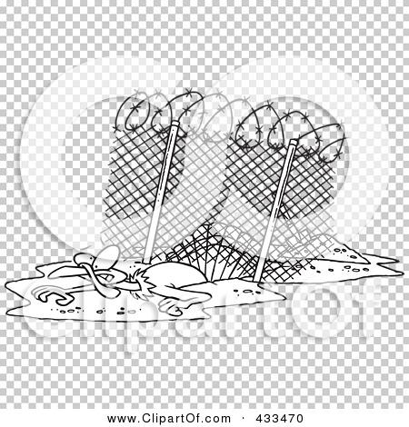 Transparent clip art background preview #COLLC433470
