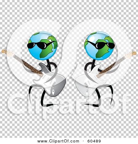 Transparent clip art background preview #COLLC60489