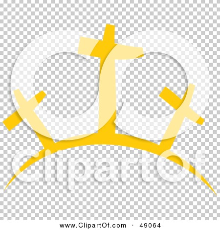 Transparent clip art background preview #COLLC49064