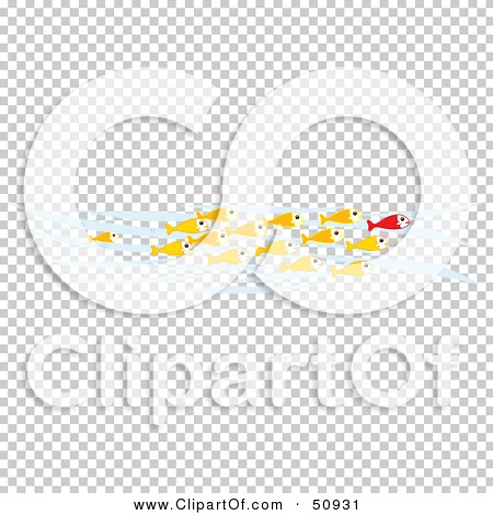 Transparent clip art background preview #COLLC50931