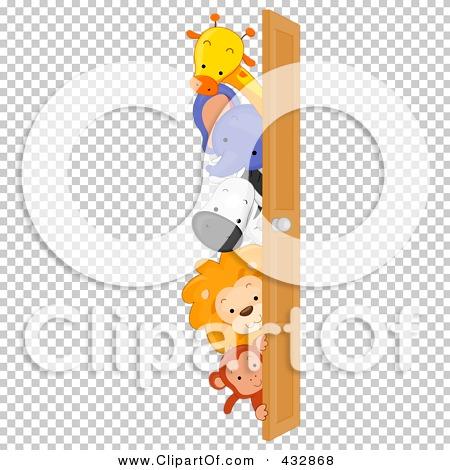 Transparent clip art background preview #COLLC432868