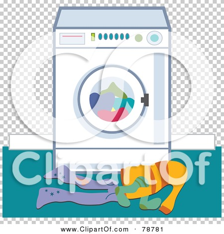 Transparent clip art background preview #COLLC78781