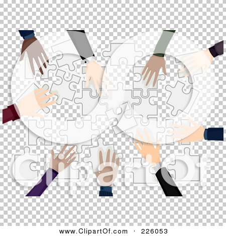 Transparent clip art background preview #COLLC226053