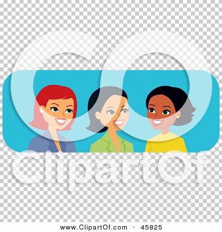 Transparent clip art background preview #COLLC45825