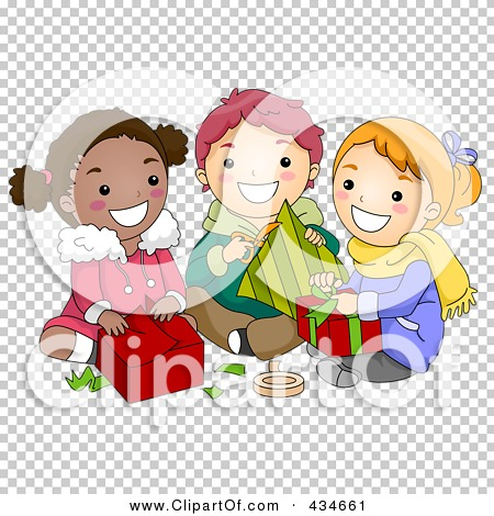 Transparent clip art background preview #COLLC434661