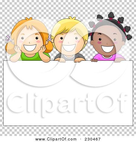 Transparent clip art background preview #COLLC230467