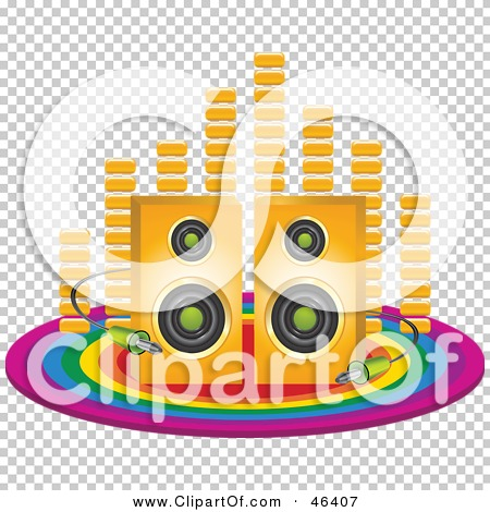 Transparent clip art background preview #COLLC46407