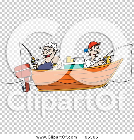 Transparent clip art background preview #COLLC65565