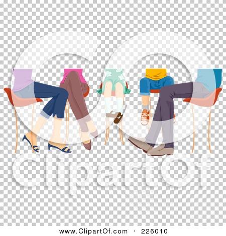 Transparent clip art background preview #COLLC226010