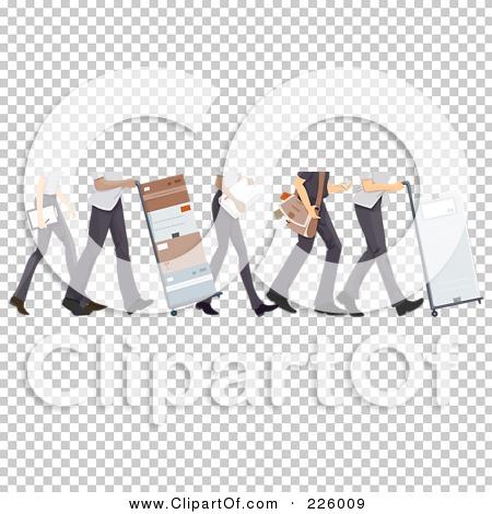 Transparent clip art background preview #COLLC226009