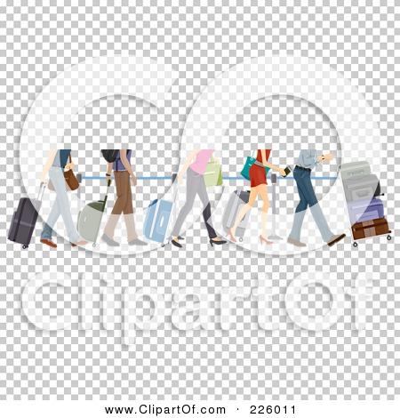 Transparent clip art background preview #COLLC226011
