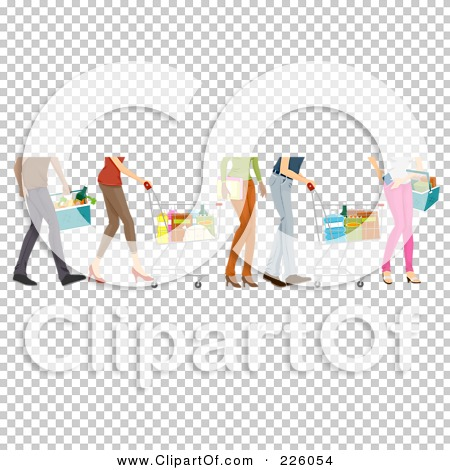 Transparent clip art background preview #COLLC226054