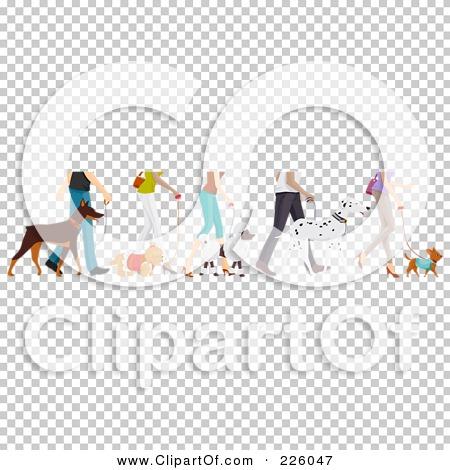 Transparent clip art background preview #COLLC226047