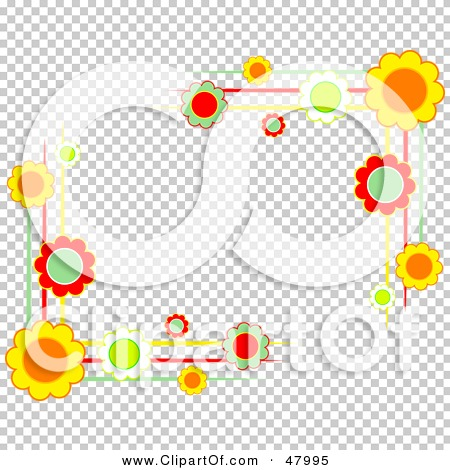 Transparent clip art background preview #COLLC47995